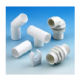 Overflow Waste Pipe & Fittings